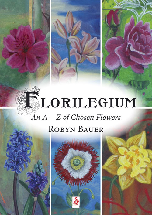 The Book -  Florilegium
