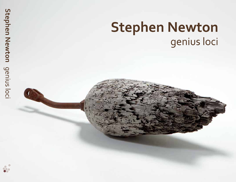2012534018Stephen Newton genius lociCover copy.jpg